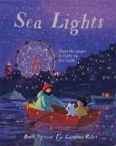 Sea Lights
