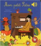 Mon Petit Satie