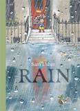 Rain - Seasons with Granddad