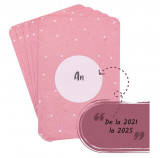 Calendarul Altfel