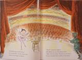 Ella Bella Ballerina and A Midsummer Nights's Dream