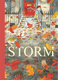 Storm - Seasons with Granddad