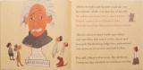 On a Beam of Light: A Story of Albert Einstein