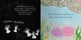 Secrets of the Seashore: A shine-a-light book