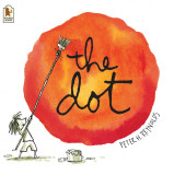 The Dot (paperback)
