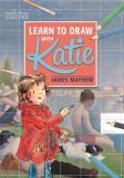 The National Gallery Learn to Draw with Katie