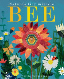 Bee (board book)