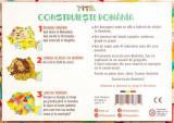 Construieste Romania