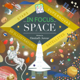 In Focus - Space