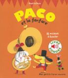 Paco et la fanfare