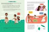 So You Think You've Got It Bad? A Kid's Life in the Aztec Age (paperback)