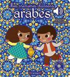 Mes premieres Chansons Arabes