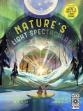 Nature's Light Spectacular (Glow in the Dark)