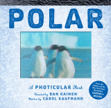 Polar. A Photicular Book
