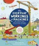 The Everyday Workings of Machines