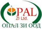 OPAL ZI - Bulgaria