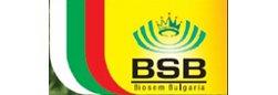 Biosem - Bulgaria