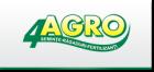 4 Agro - Romania