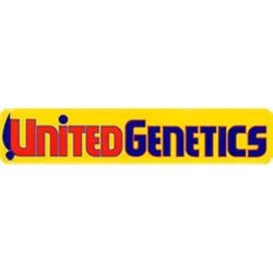 United Genetics
