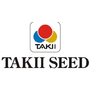 Takii Seeds