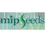 mipSeeds - Serbia