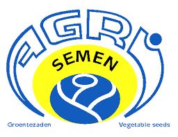 Agrisemen - Olanda