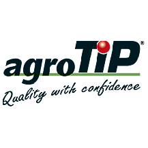 agroTIP - Germania