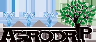 Agrodrip & Eurodrip Irigatii