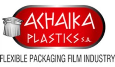 Achaika Plastics