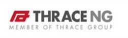 Thrace Nonwovens & Geosynthetics