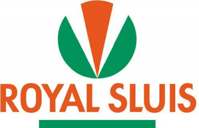 Royal Sluis Seeds
