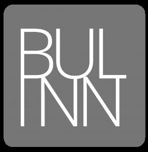Bulinn
