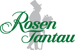 Rosen Tantau Germania
