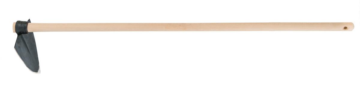 Sapa Stocker cu lama triunghiulara 800 g (cu coada)