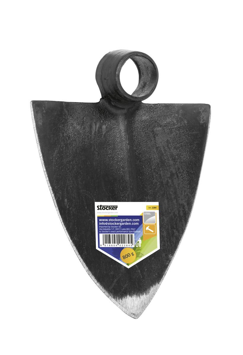 Sapa cu lama tringhiulara 800 gr (fara coada)