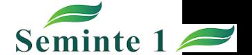 Seminte1