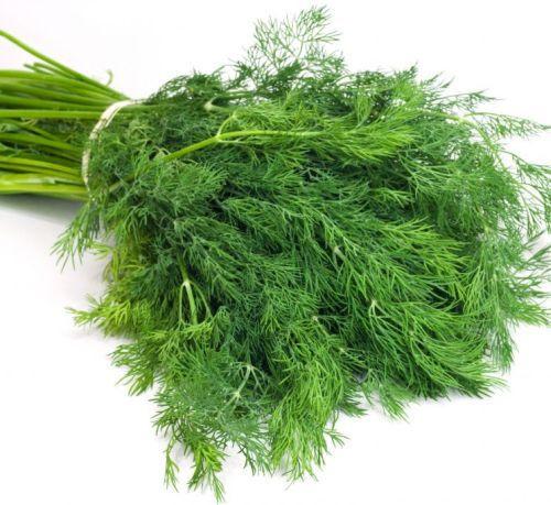 Seminte marar Common - Comun - Comon (25 kg), de la Florian