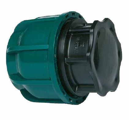 DOP COMPRESIUNE 25 10 ATM irigatii din plastic de calitate superioara, Agrodrip & Eurodrip Irigatii