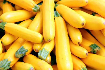 Dovlecei Goldena (5 gr), seminte de dovlecei de culoare galben-auriu, Agrosel