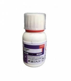Insecticid Coragen (200 mililitri), Cheminova