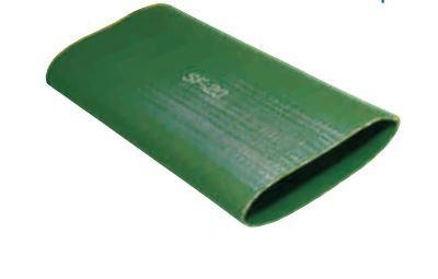 "Furtun LAYFLATE 3"", 78 mm, 50m irigatii din plastic de calitate superioara, Palaplast"