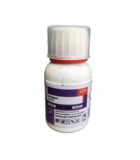 Insecticid Coragen (1 litru ), Cheminova