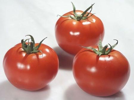 Rally F1 (20 seminte) tomate cu fructe mari lucioase, fara capac verde, Enza Zaden