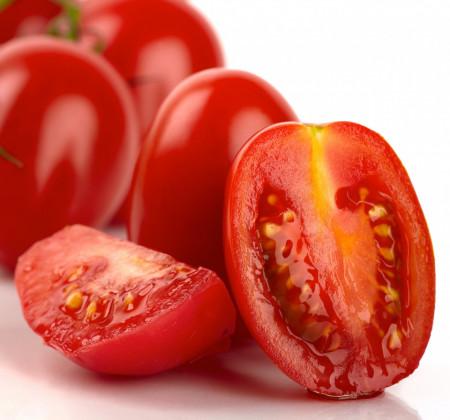 Roma (50 gr) seminte rosii de camp pentru conservare si prelucrare de la Opal