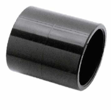"MUFA PVC LIPIRE 63x2"" FI irigatii din plastic de calitate superioara, Agrodrip & Eurodrip Irigatii"