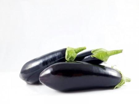 Seminte vinete AX 0208 F1 (1000 seminte), fructe semialungite, agroTIP