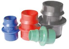 Ghidaj conector 25 irigatii din plastic de calitate superioara, Palaplast