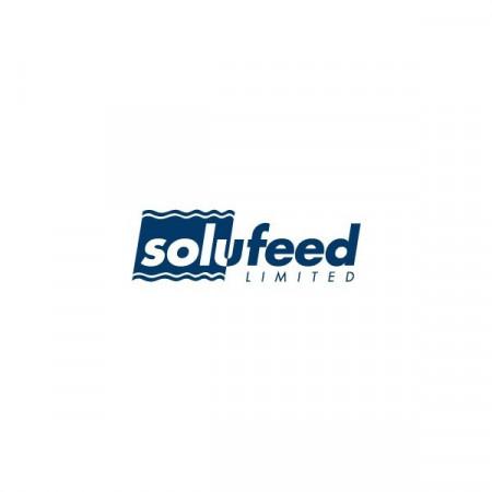 Ingrasamant Solufeed 20:20:20 (1 kg),fertilizator NPK mineral, Solufeed