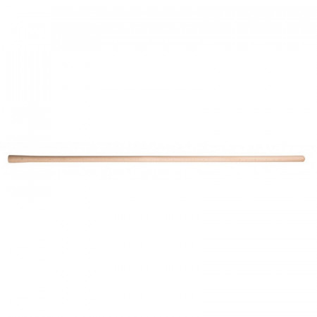 Coada de lemn Stocker 130 cm - 830 g