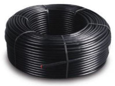 Linie picurare DL 16/4LPH/30cm -400m- COLAC, irigatii din plastic de calitate superioara, Agrodrip & Eurodrip Irigatii